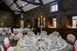 mosborough-hall-hotel-wedding-events-09-83732