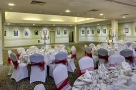 mosborough-hall-hotel-wedding-events-10-83732