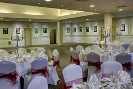 mosborough-hall-hotel-wedding-events-11-83732