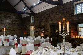 mosborough-hall-hotel-wedding-events-12-83732-OP