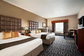 48144_006_Guestroom