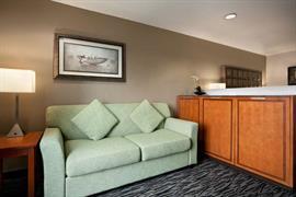 48144_007_Guestroom