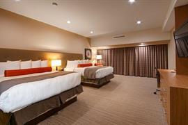 61087_004_Guestroom
