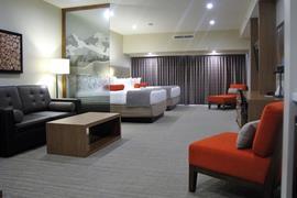 61087_007_Guestroom