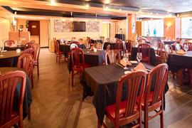 31029_004_Restaurant