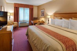 31029_006_Guestroom