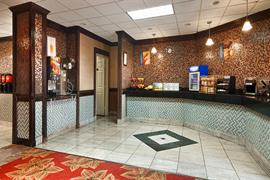 43150_007_Restaurant