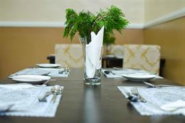 75414_007_Restaurant