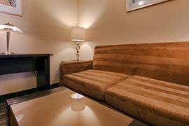 48146_007_Guestroom
