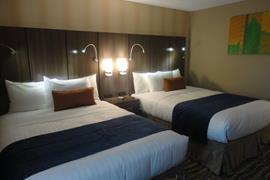 22057_000_Guestroom