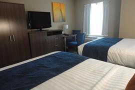 22057_001_Guestroom