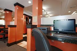 22057_004_Businesscenter