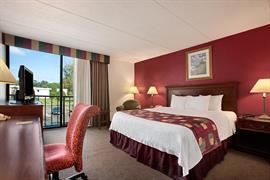 22057_005_Guestroom