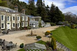 new-house-country-hotel-grounds-and-hotel-37-83444