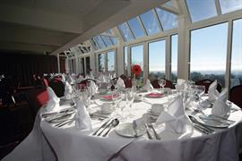 new-house-country-hotel-dining-02-83444