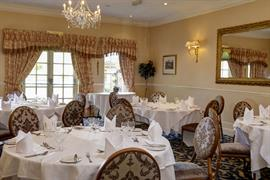new-house-country-hotel-dining-15-83444