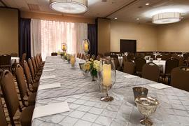 24142_004_Meetingroom