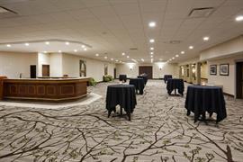 24142_005_Meetingroom