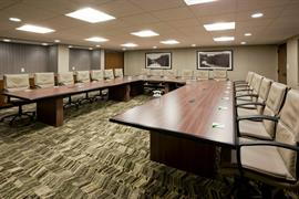 24142_006_Meetingroom