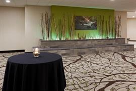 24142_007_Meetingroom