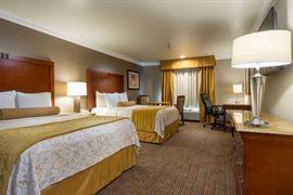 05417_004_Guestroom