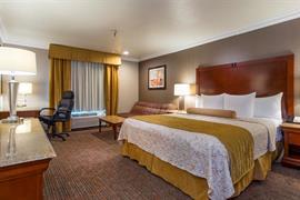 05417_007_Guestroom