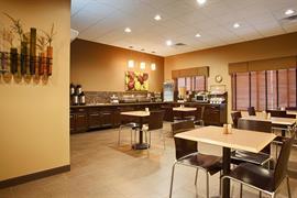 17013_004_Restaurant