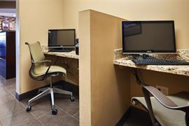 17013_006_Businesscenter