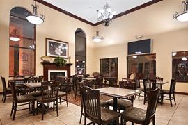36102_001_Restaurant