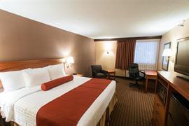 36102_002_Guestroom