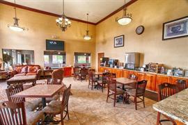 36102_002_Restaurant