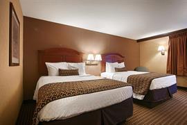 36102_004_Guestroom