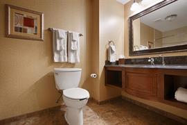 36102_006_Guestroom