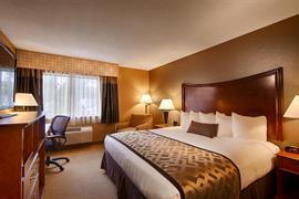 07025_000_Guestroom