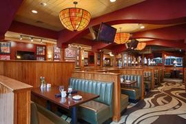 07025_004_Restaurant
