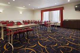 44475_007_Meetingroom