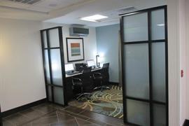 44691_005_Businesscenter