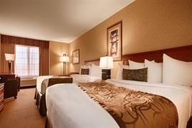 38142_007_Guestroom