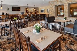 66055_003_Restaurant