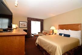 66055_005_Guestroom