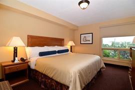 66055_006_Guestroom