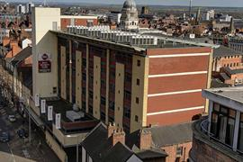 nottingham-city-centre-hotel-grounds-and-hotel-07-84221-OP