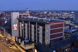 nottingham-city-centre-hotel-grounds-and-hotel-25-84221