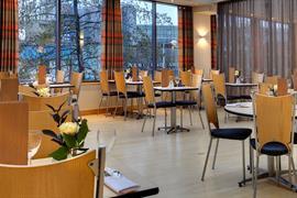 nottingham-city-centre-hotel-dining-03-84221
