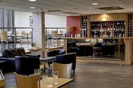 nottingham-city-centre-hotel-dining-10-84221