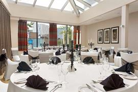 nottingham-city-centre-hotel-wedding-events-01-84221
