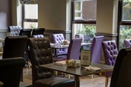 westminster-hotel-dining-19-83383