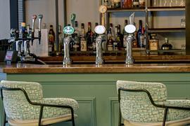 westminster-hotel-dining-38-83383-OP