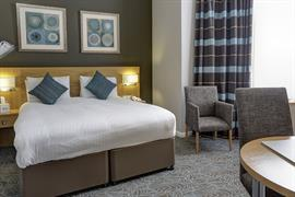 westminster-hotel-bedrooms-41-83383