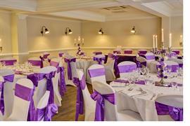westminster-hotel-wedding-events-11-83383